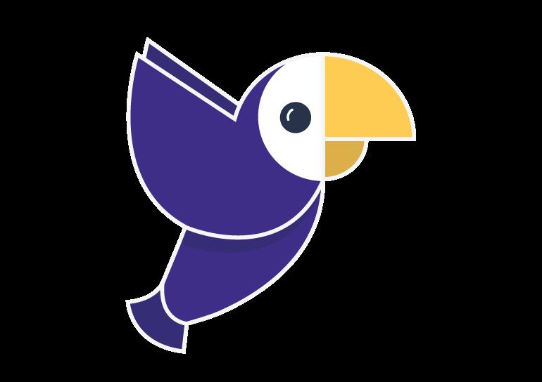 zizuh Logo